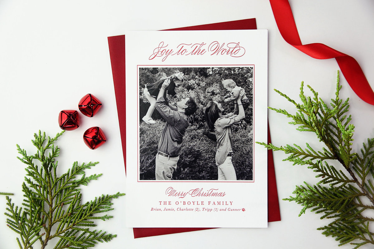Letterpress-Christmas-Card-Red