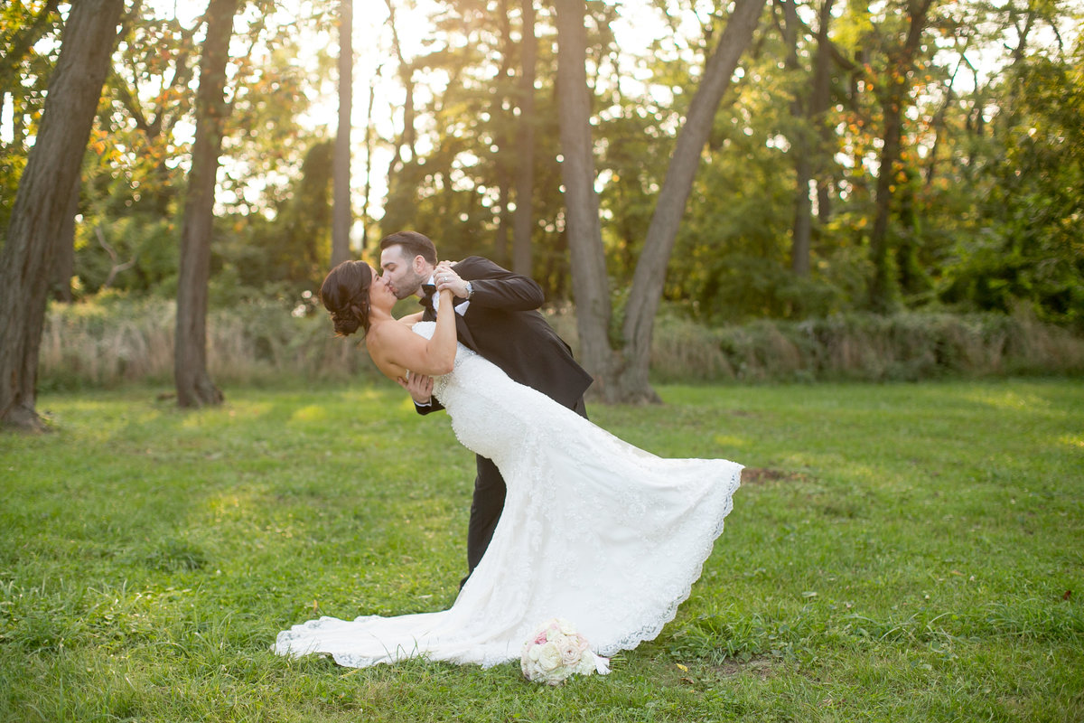 chicago wedding photographers, illinois photography, photographers, top (32 of 70)