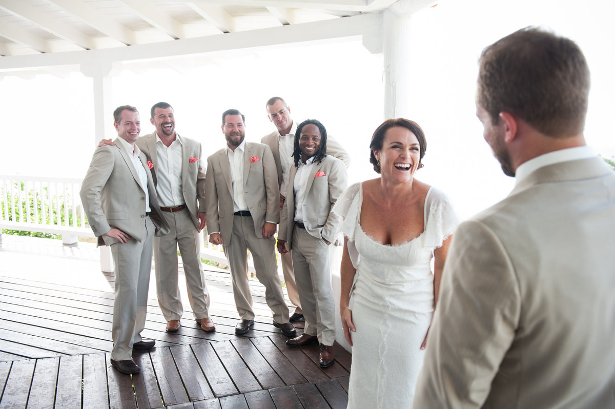 Destination Wedding Photography St. Lucia Windjammer Landing Wedding Photography109