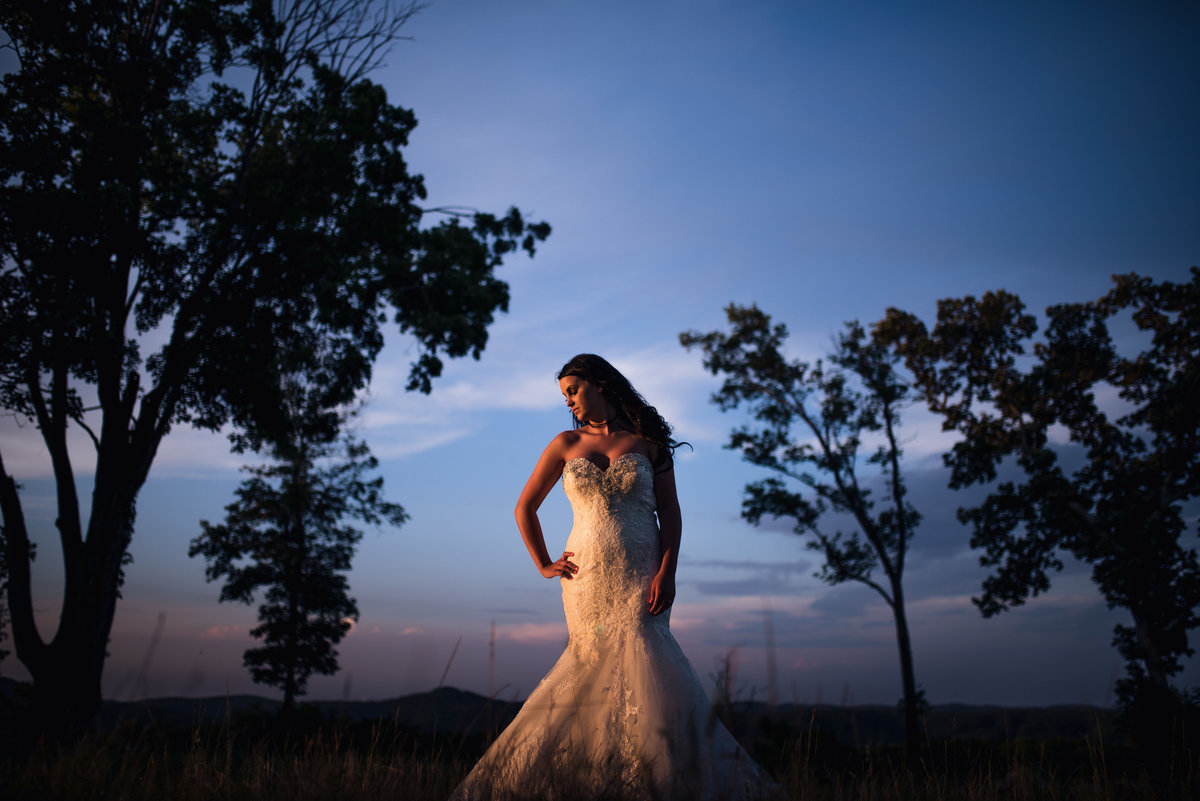 Vinson-Images-Fayetteville-Arkansas-NWA-Wedding-Photographer-beaver-lake