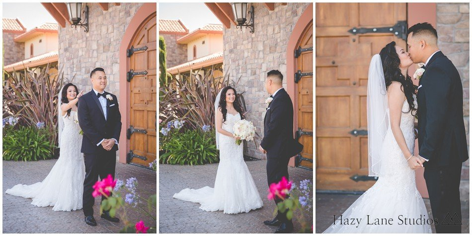 Palm Event Center, Ruby Hill, Wedding, Vineyard, Casa Real, Hazy Lane Studios_0323