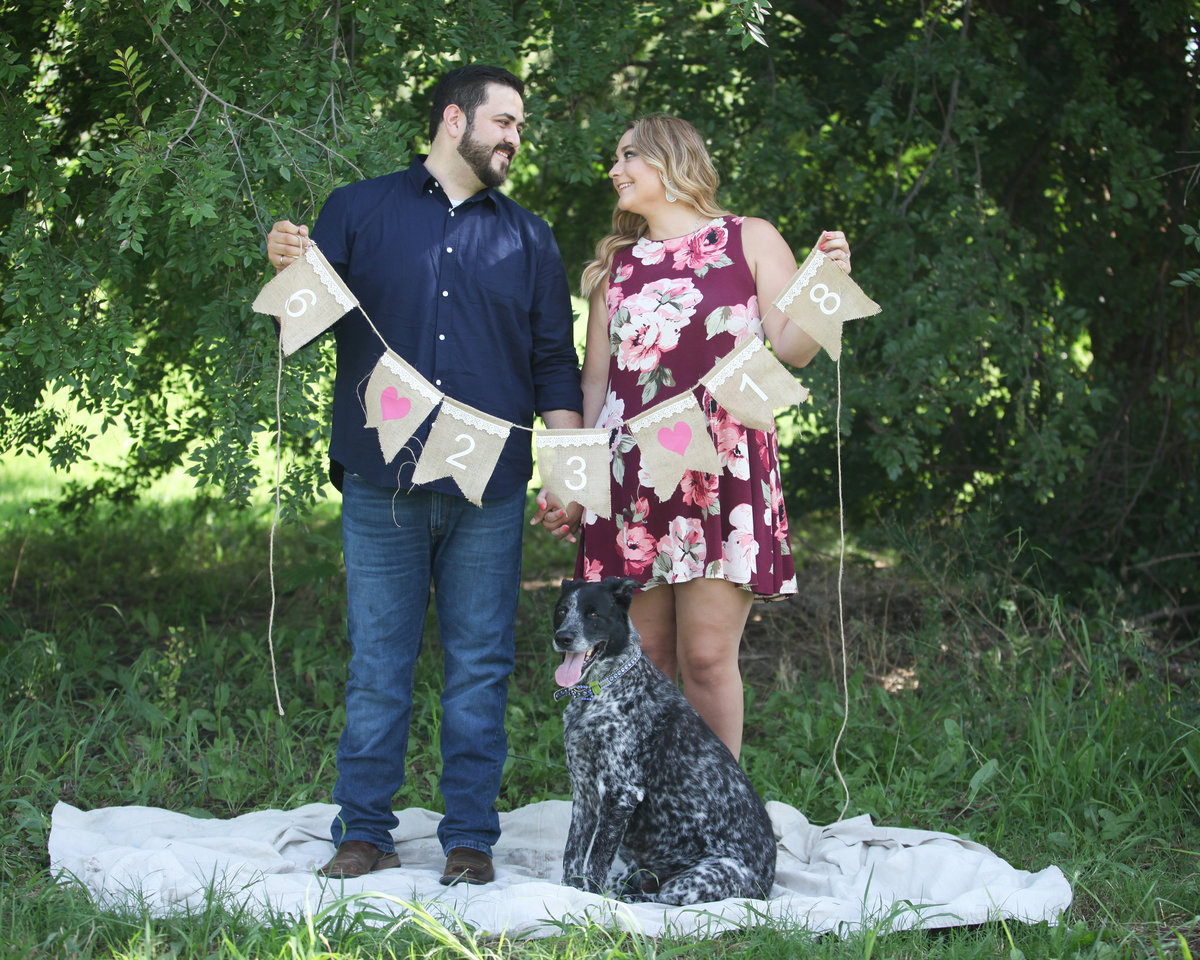 midland_outdoor_engagement_photography