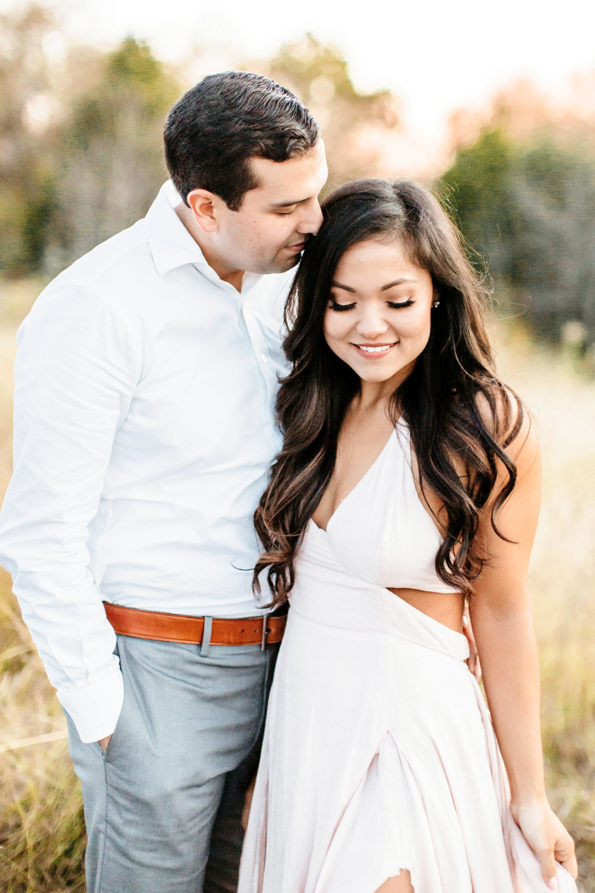 Alexa-Vossler-Photo_Dallas-Portrait-Photographer_White-Rock-Lake-Engagement-Session_Kaila-Gabe-70