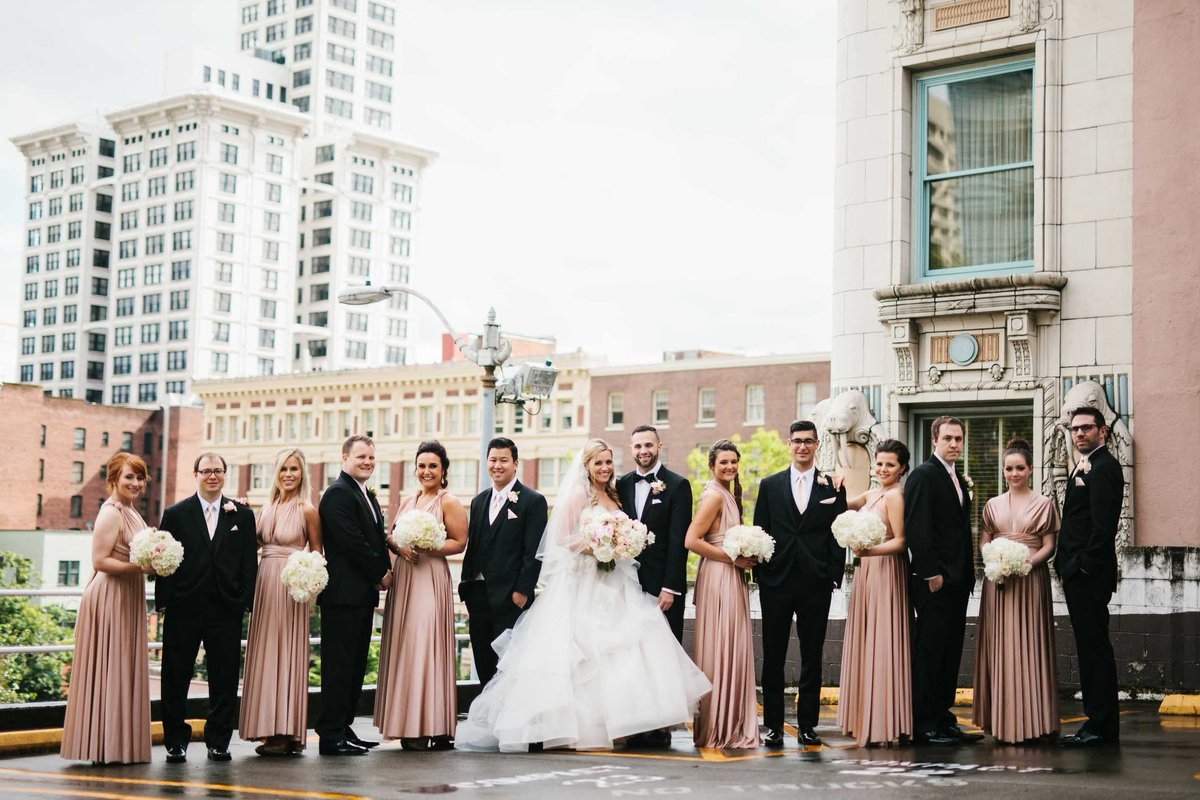 Melissa Kilner Photography Seattle Wedding Photographer 187