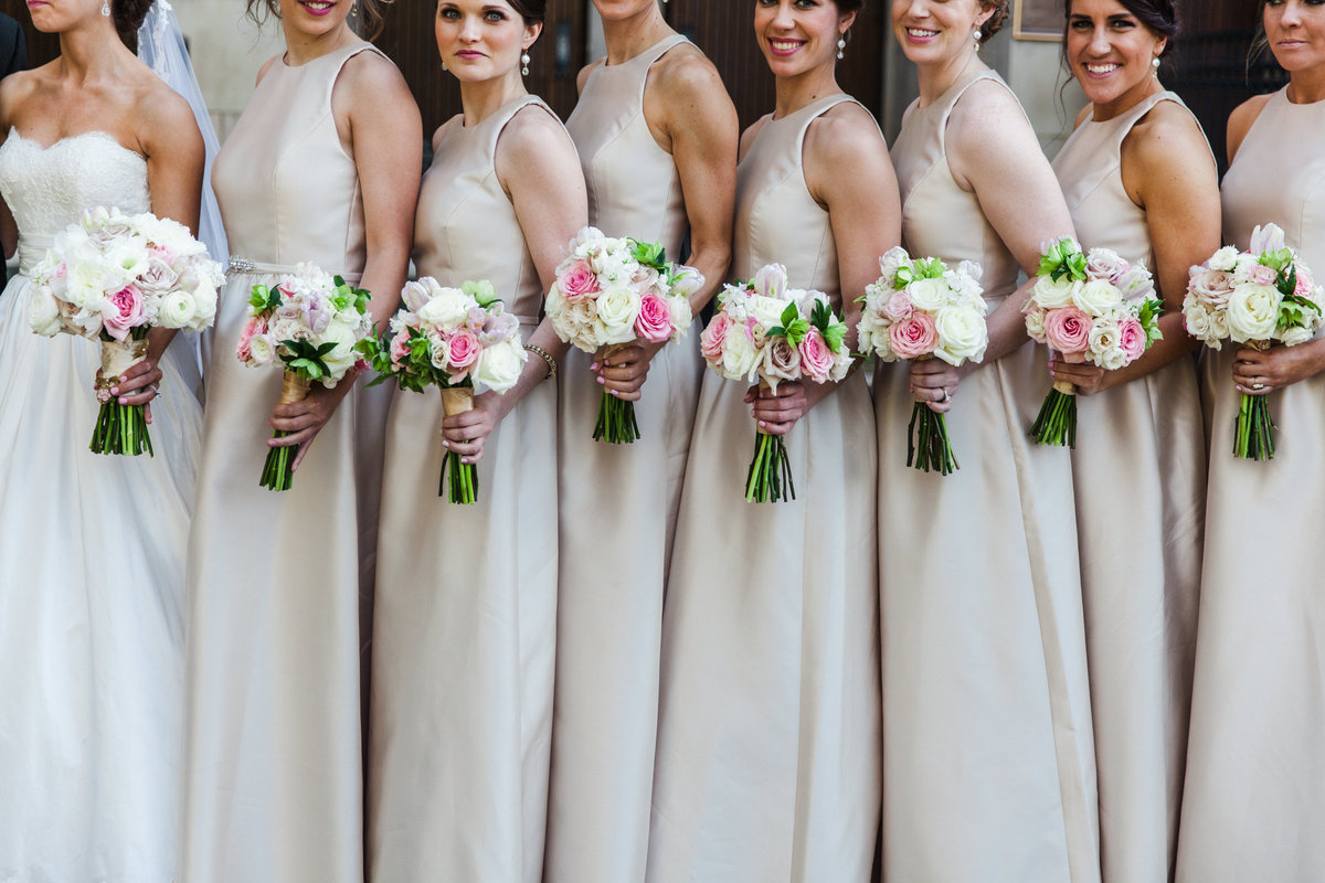 Bridal Party (86 of 134)