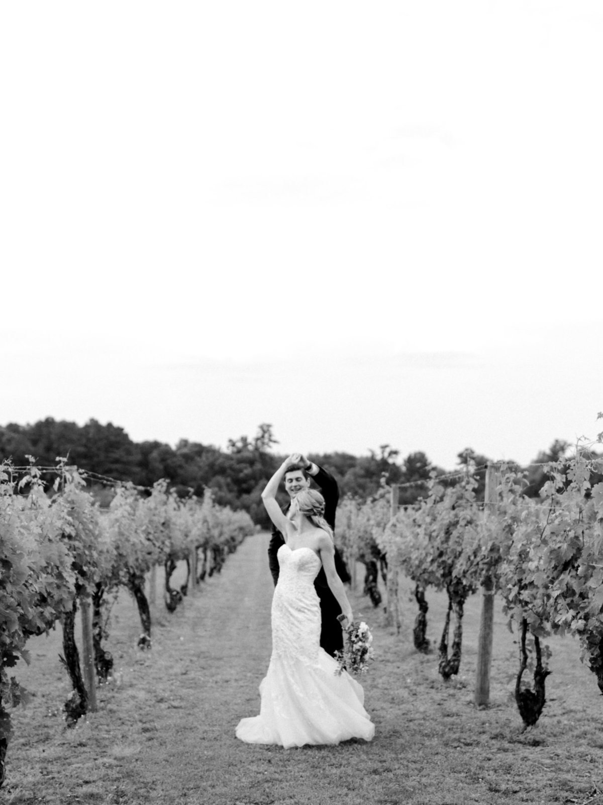mark cascia vineyards wedding-1245