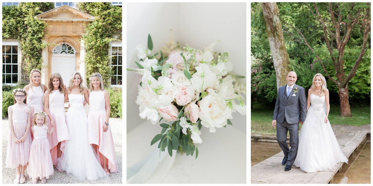 Pretty-pink-pastel-summer-wedding-cornwell-manor-oxford-bowtie-and-belle-photography_0089