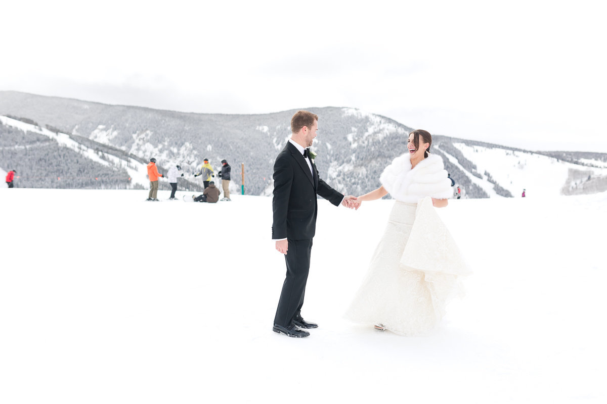 colorado_winter_wedding-29