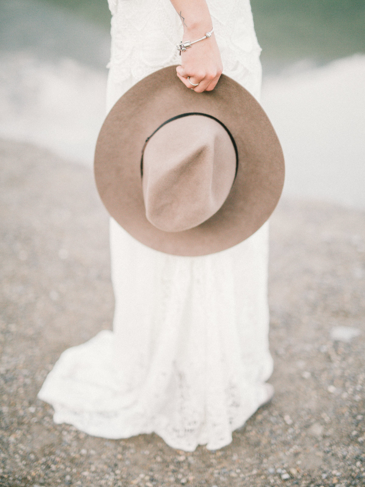 banff_wedding_inspiration-0073