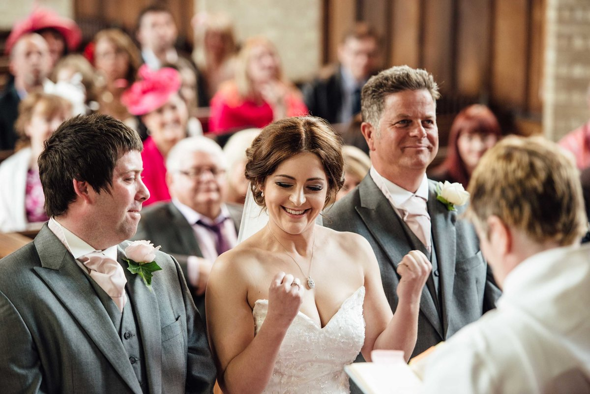 SOLIHULL-WEDDING-PHOTOGRAPHER--1