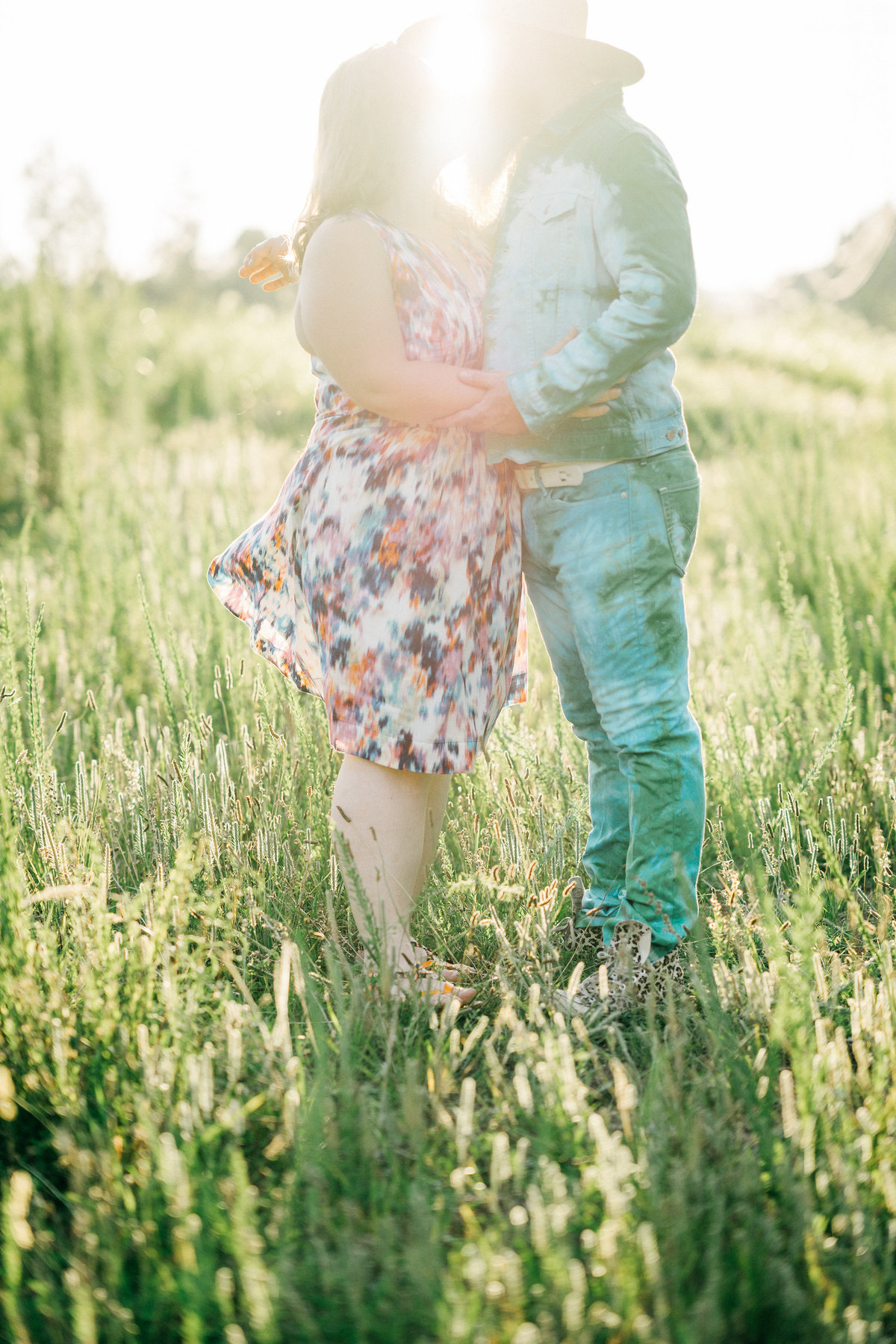 Kathy+Jonah_DukeForestPortraitSession-38