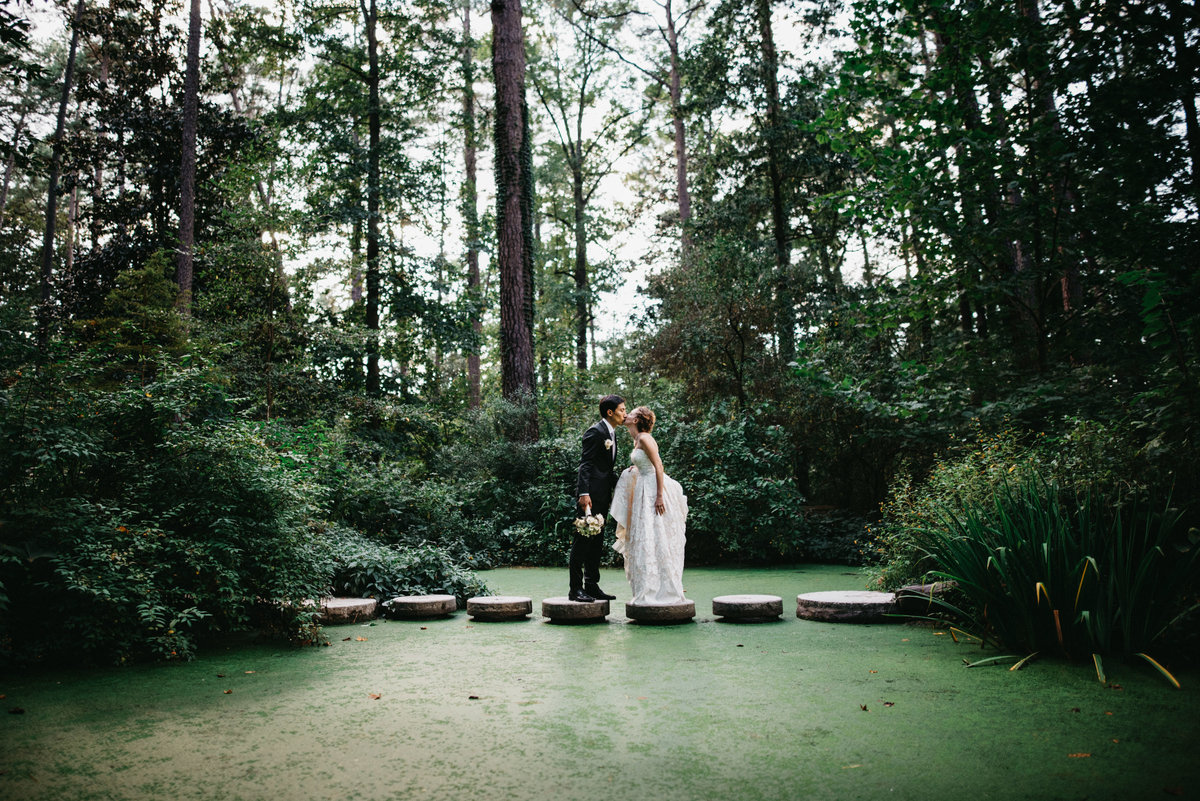 Duke_Gardens_Durham_Wedding_Photography-361-2