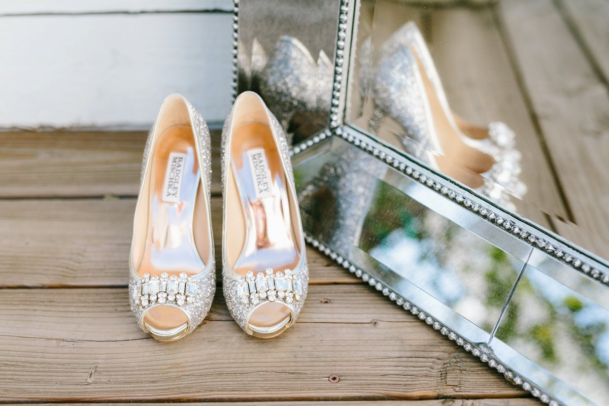 Wedding Photos-Jodee Debes Photography-413