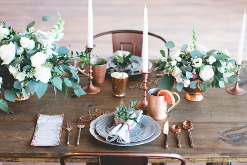 Horn Photography & Design Styled Shoot-206