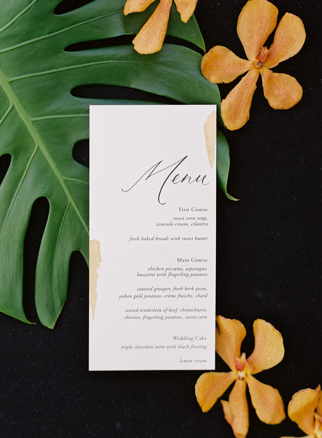 elegant-bohemian-tropical-december-destination-wedding-melanie-gabrielle-photography-martha-stewart-submission-015