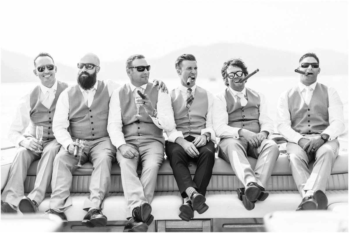 Kiralee Jones Photographer Montana Wedding Photographer_0306