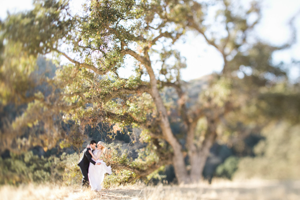 sunol_wedding_024