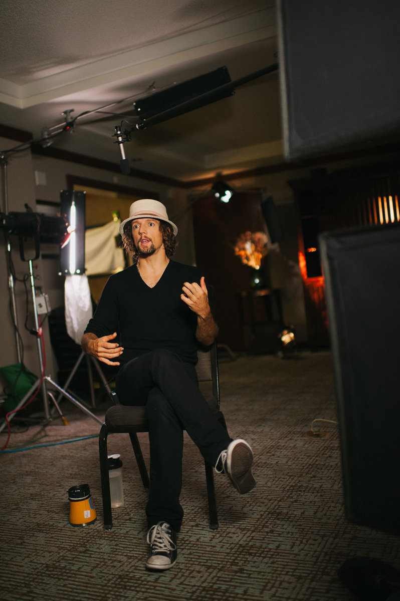 miami-brisbane-los-angeles-destination-jason-mraz-photojournalist-celebrity-artist-photographer-3-little-words-studio-016