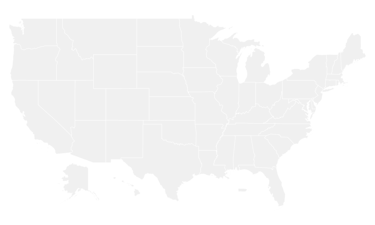 map-of-usa