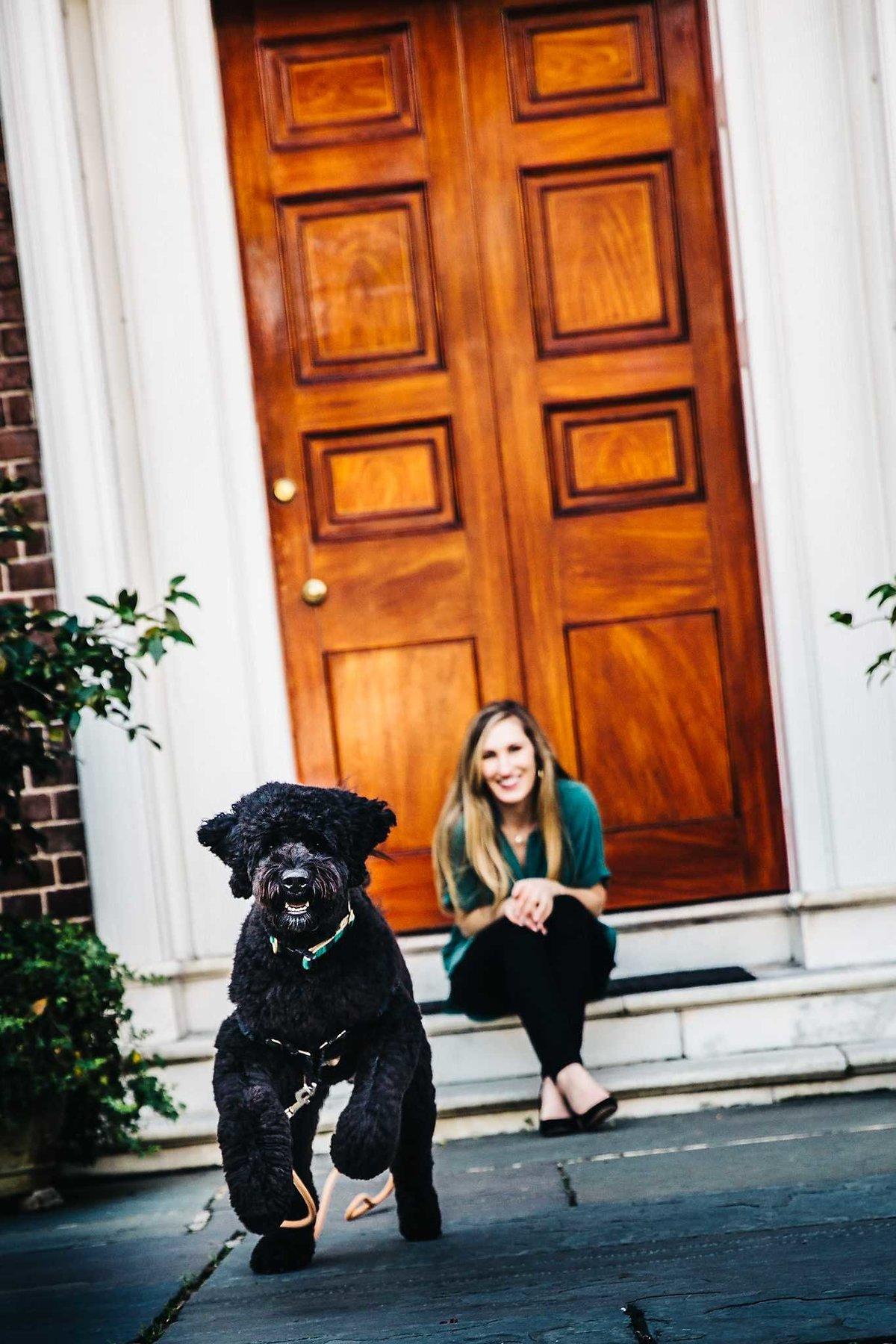 Happy-Dog-Pet-photographers-in-Charleston-SC-Fia-Forever-Photography-C64A7010