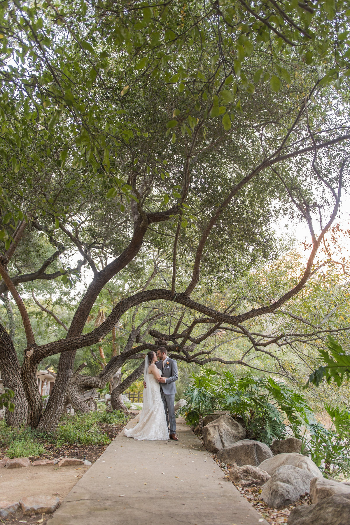 Oak-Canyon-Ranch-Wedding-Photos-37