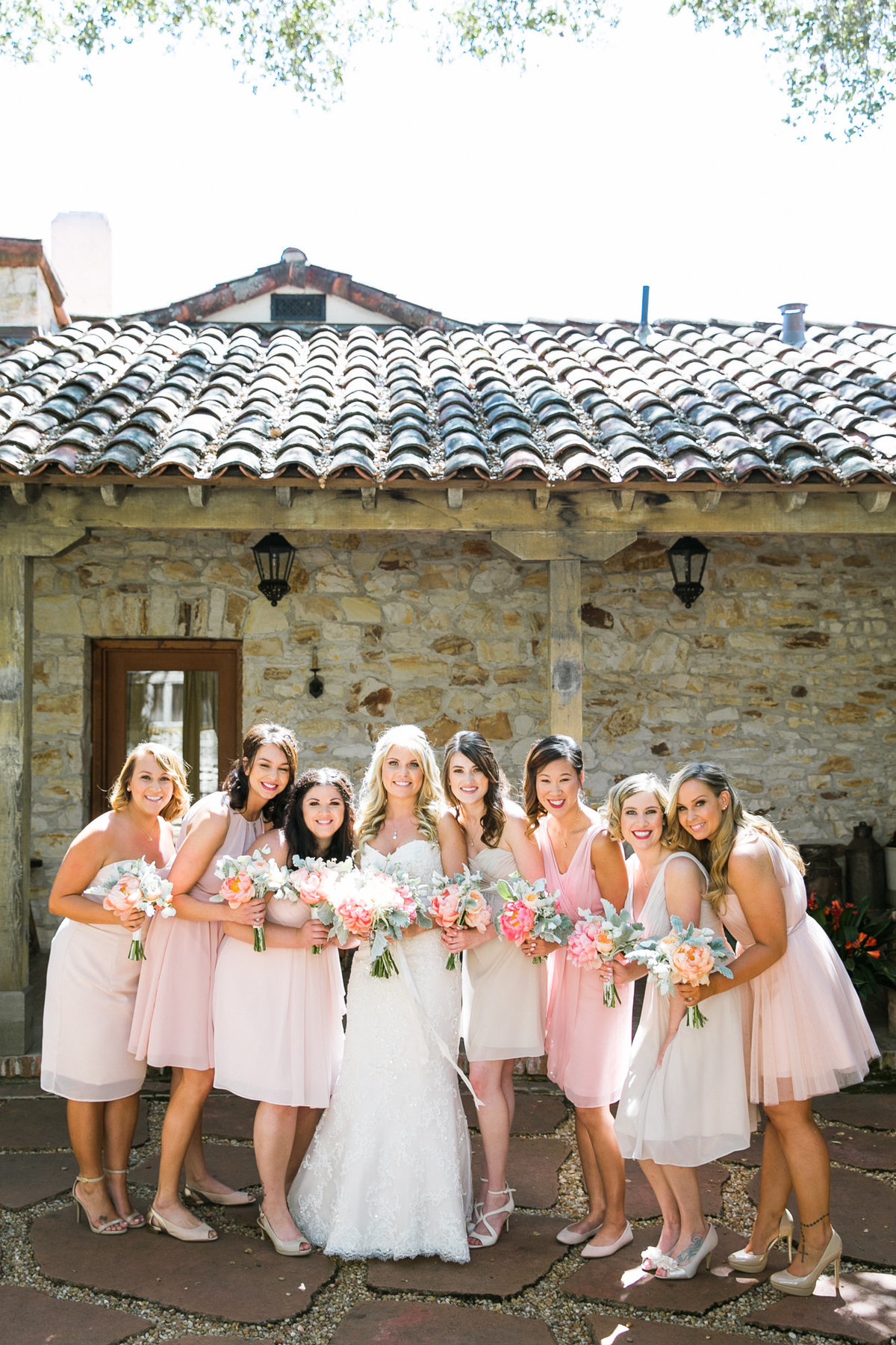holman_ranch_carmel_wedding_011