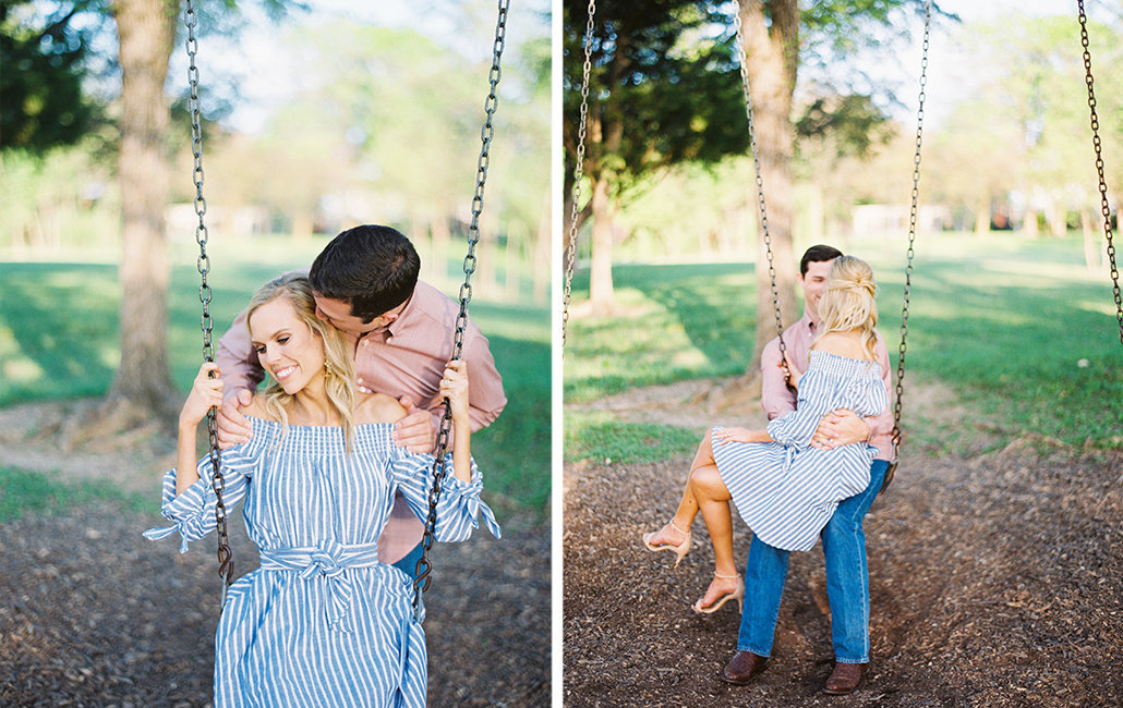 anna smith photography dallas film best wedding photographer ENGAGEMENT SESSION 35