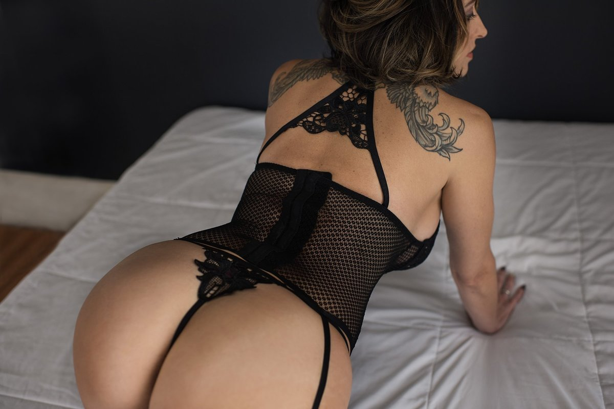 best boudoir pittsburgh_0091