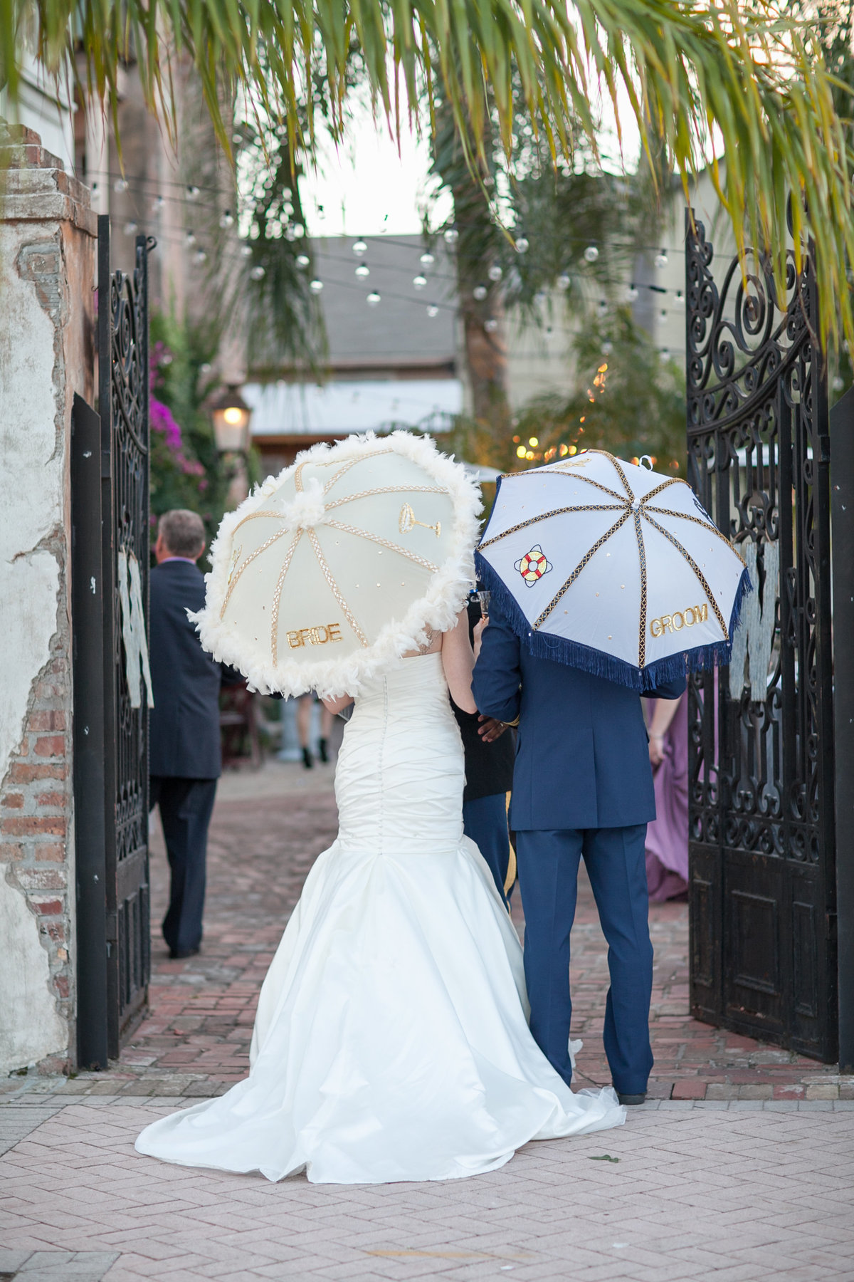 1211-Cuseo-Wedding-New-Orleans-Carmen-Ash