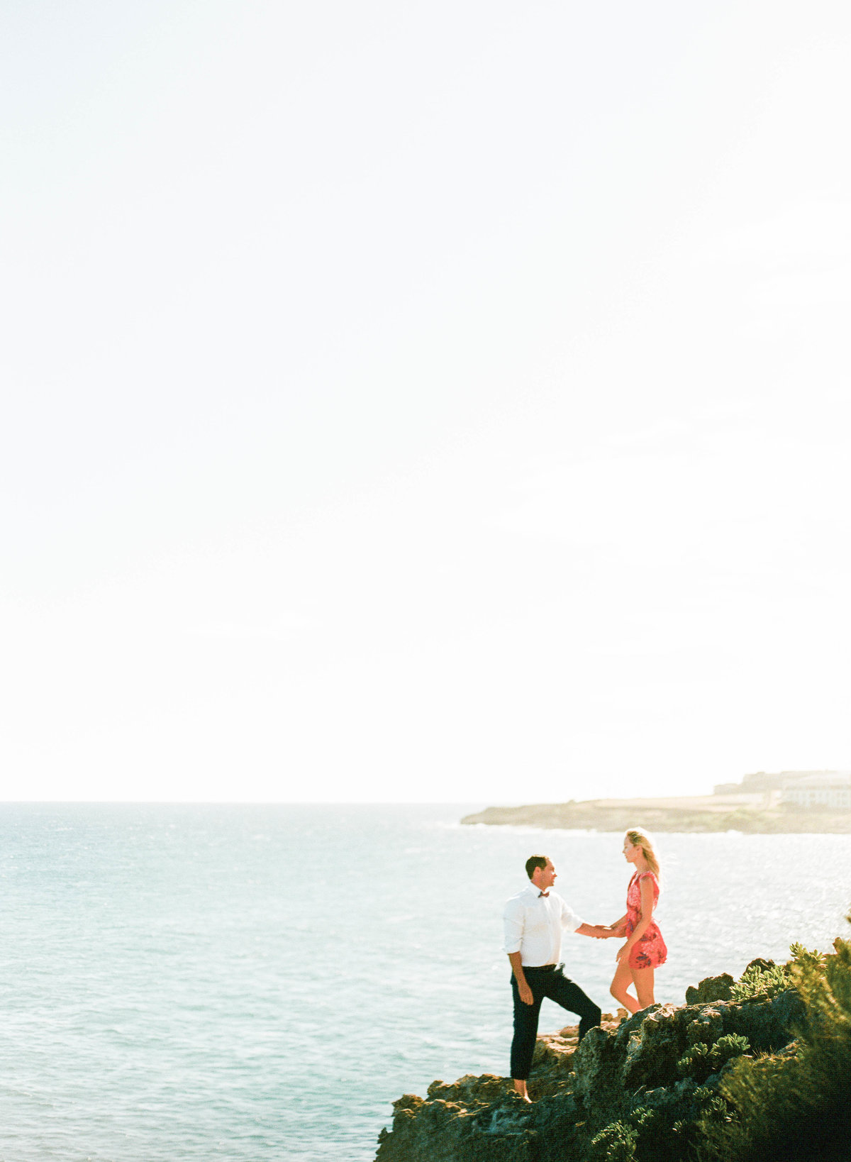 kauai-hawaii-destination-engagement-session-7