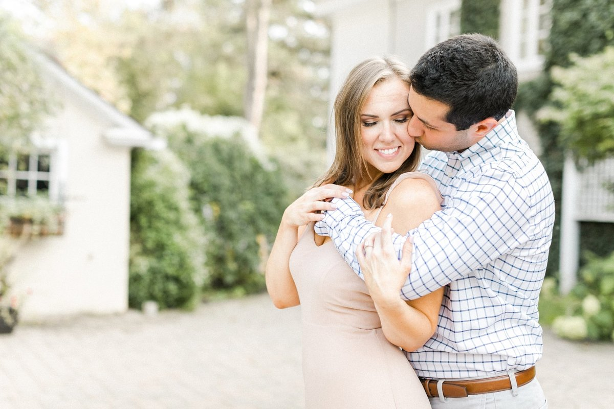 Virginia Wedding Photographer_0800