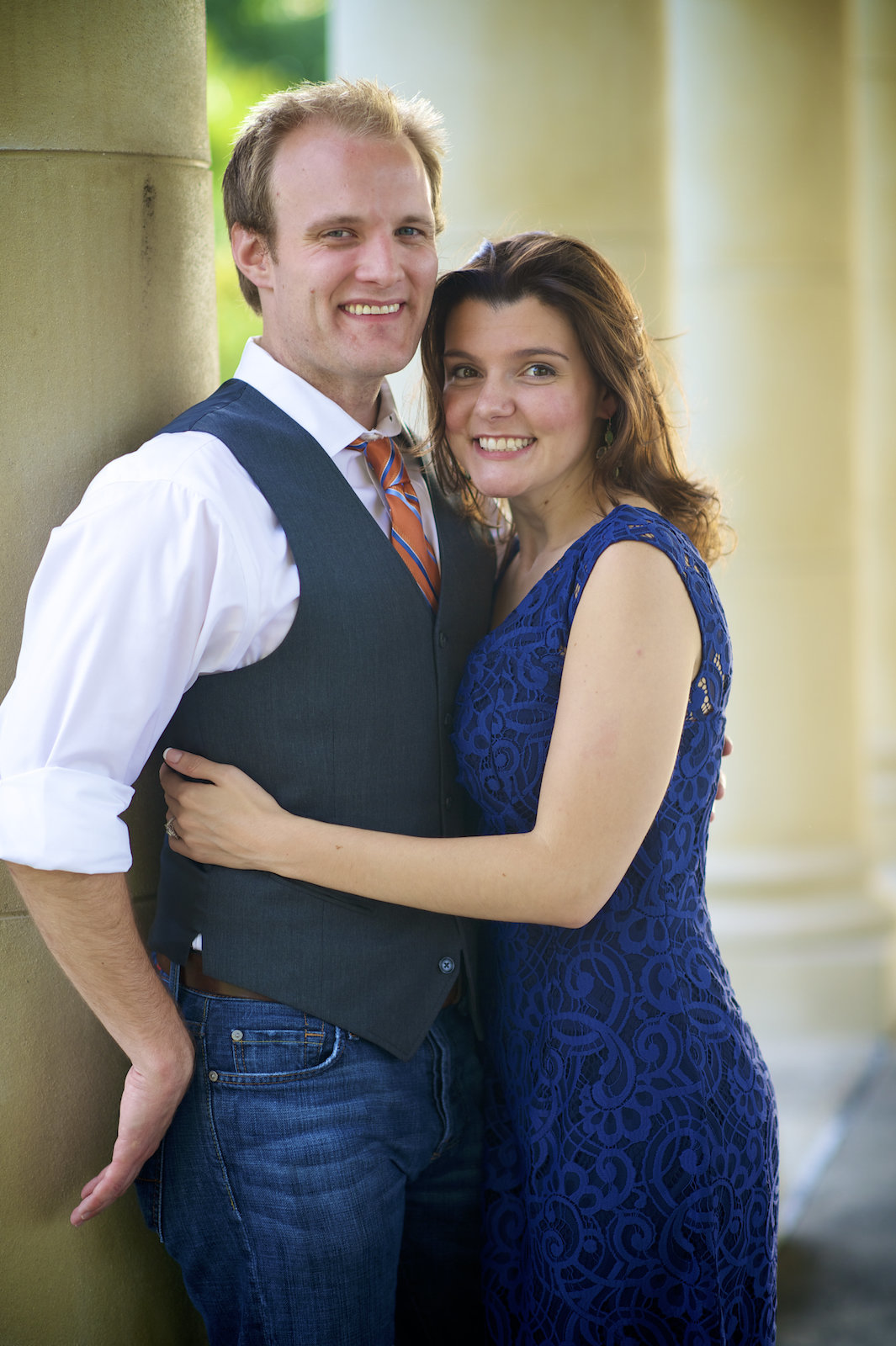 Marc Pagani Photography New Orleans engagement portraits   254