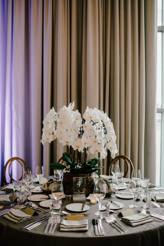 christine-lim-four-seasons-hotel-wedding-toronto-bliss-toronto-events-059