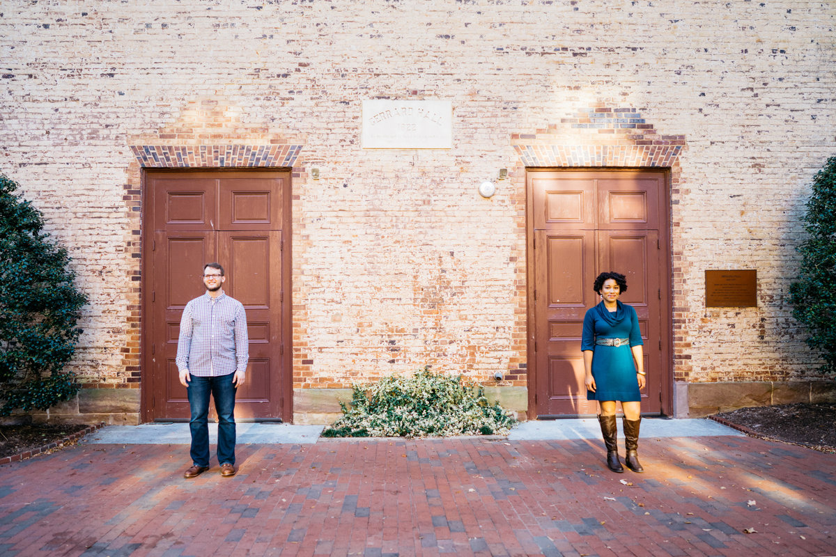 unc_chapel_hill_engagement_portraits-23