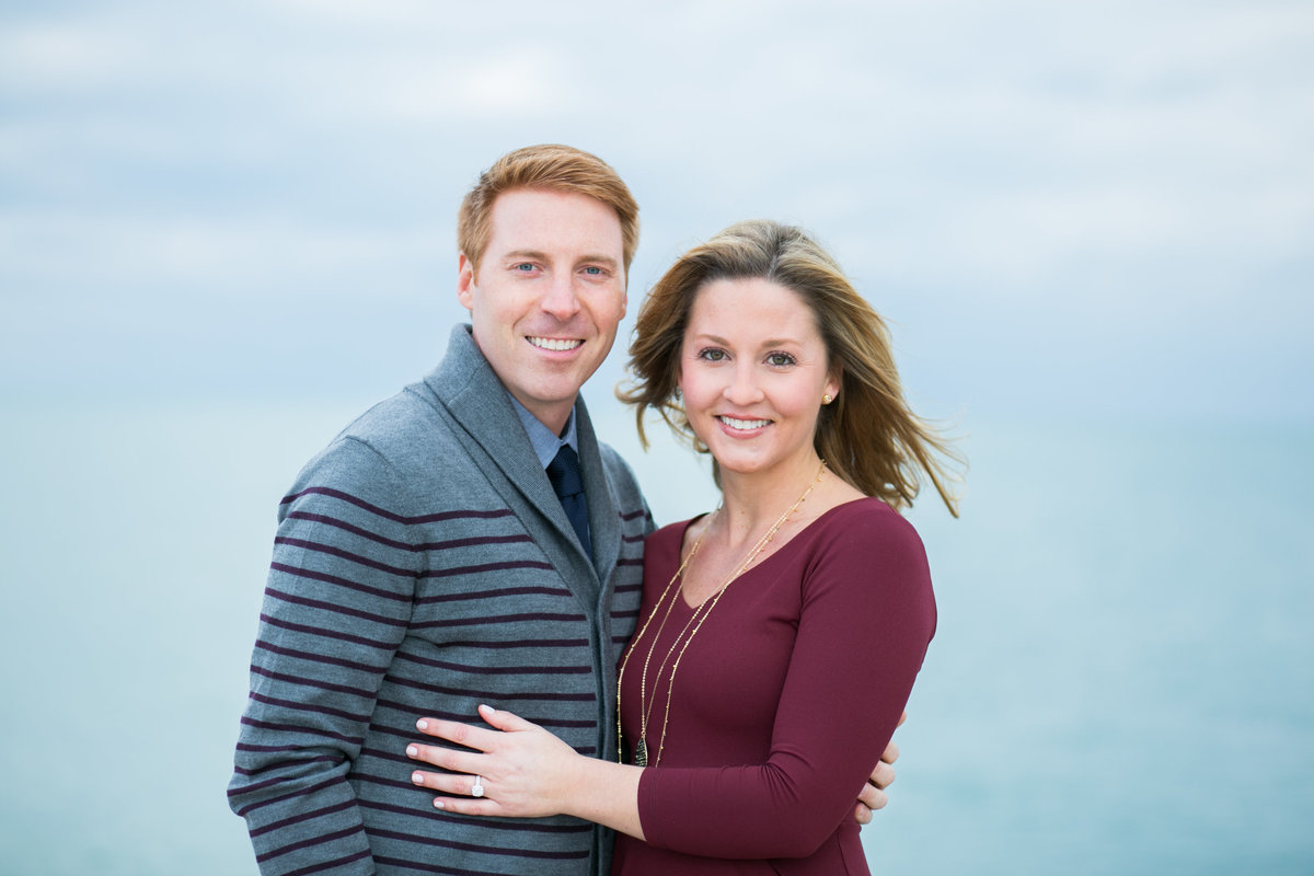 Fall-North-Avenue-Beach-Engagement-02