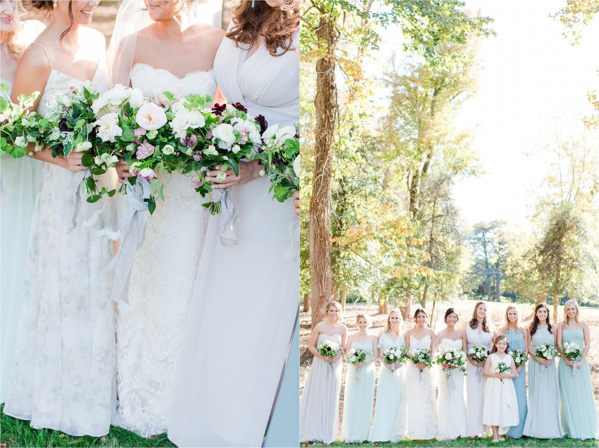 oxon-hill-manor-md-wedding-bridal-party-bouquets-bethanne-arthur-photography-photos-2