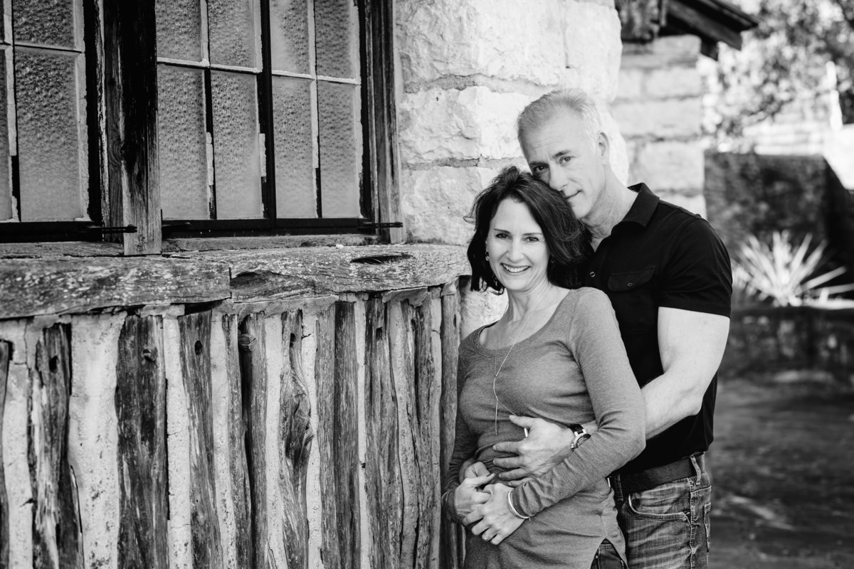 Julie-John-ESession-40-2