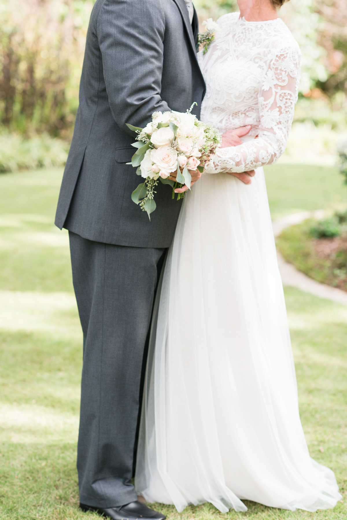 Fletcher_Park_Raleigh_NC_Wedding0043
