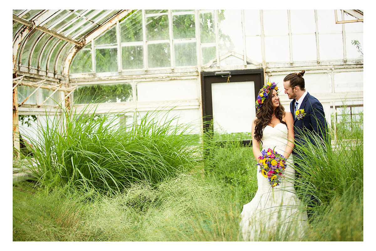 KSU-Gardens-Bohemian-Wedding00001