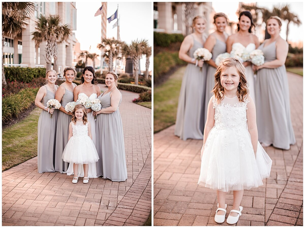 meghan lupyan hampton roads wedding photographer226