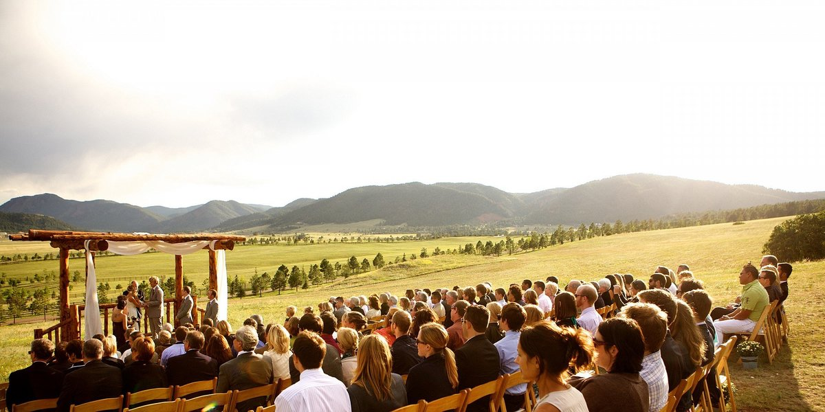 spruce_mountain_ranch_wedding_0015