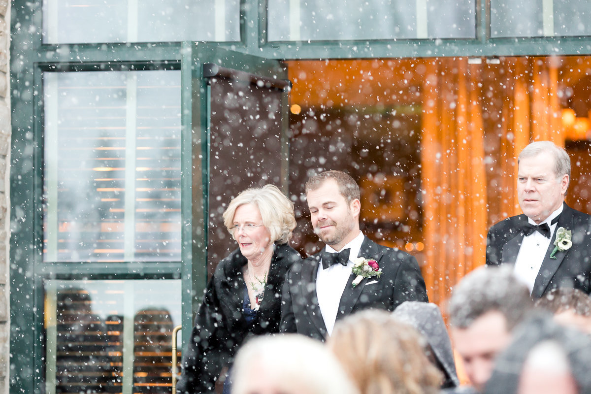 colorado_winter_wedding-50