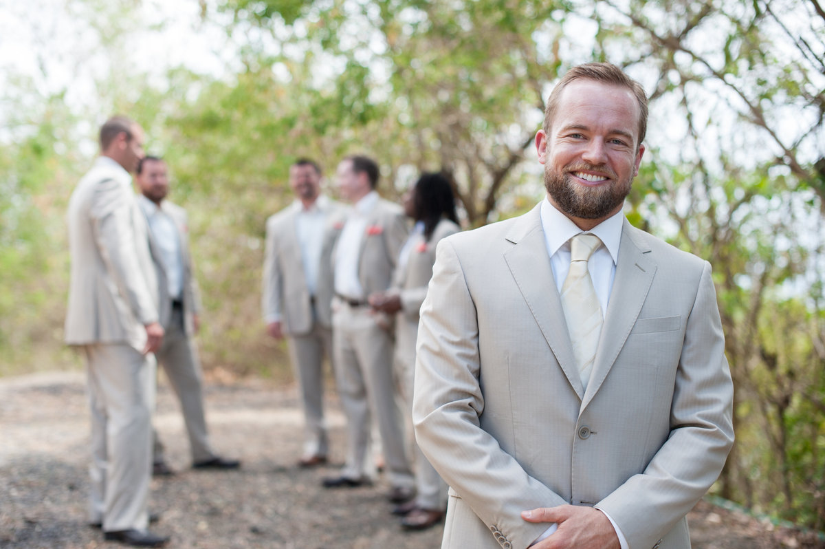 Destination Wedding Photography St. Lucia Windjammer Landing Wedding Photography078