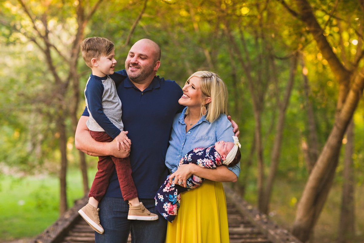 Virginia Family Photographer_0012