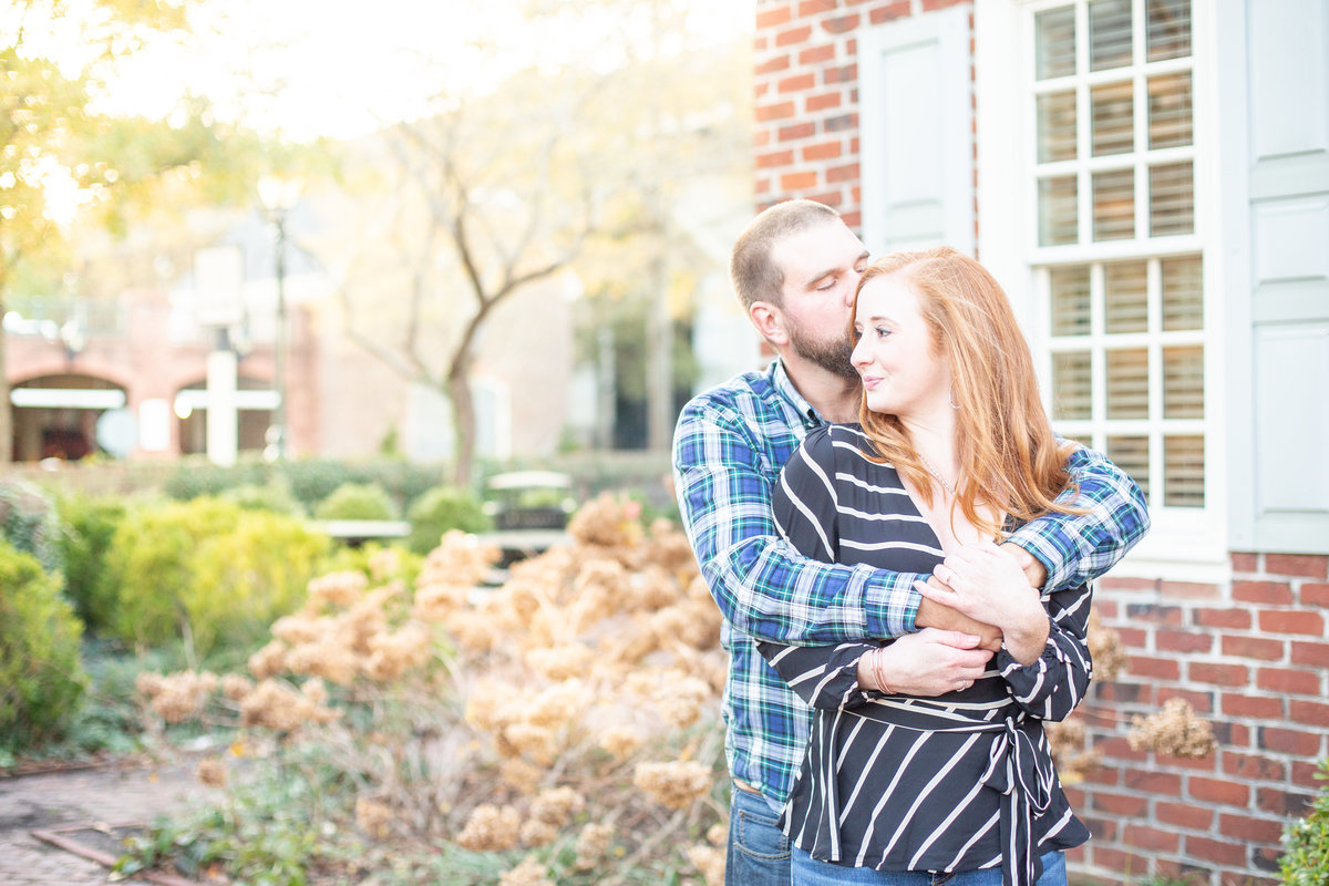 Crystal Belcher Photography_virginia wedding photography_ engagement session (132 of 142)