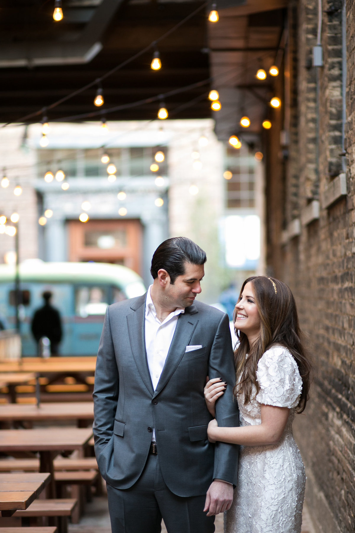 Soho-House-Wedding-030