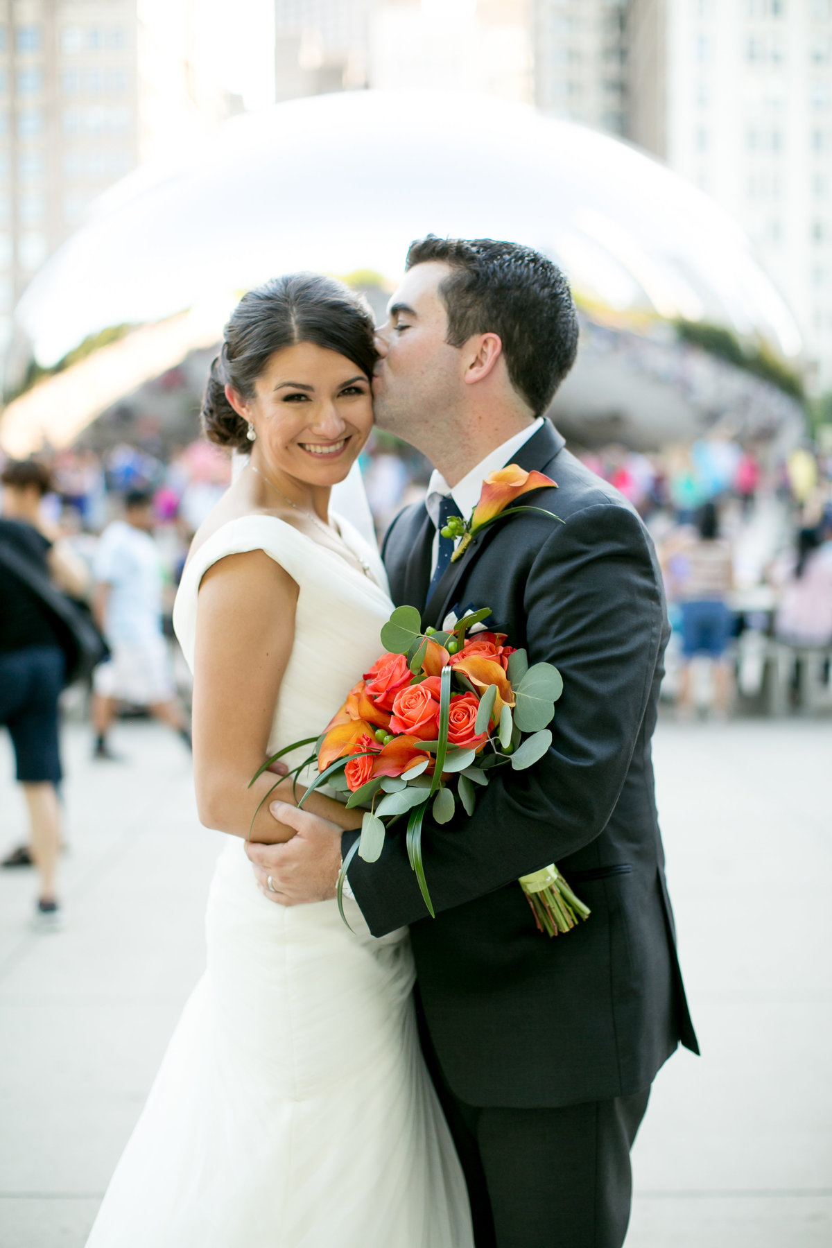 chicago wedding photographers, illinois photography, photographers, top (25 of 70)