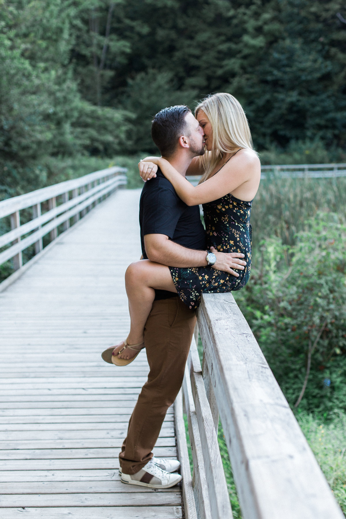 Jess Collins Photography-Engagement Session (82 of 146)