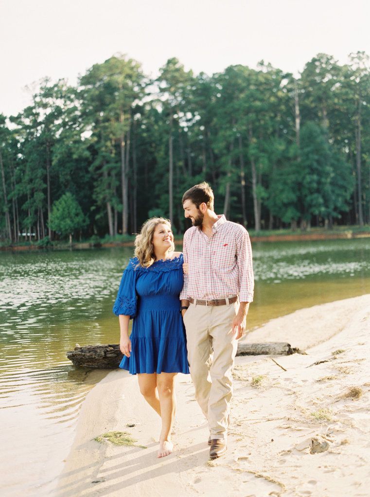 CourtneyWoodhamPhoto-12