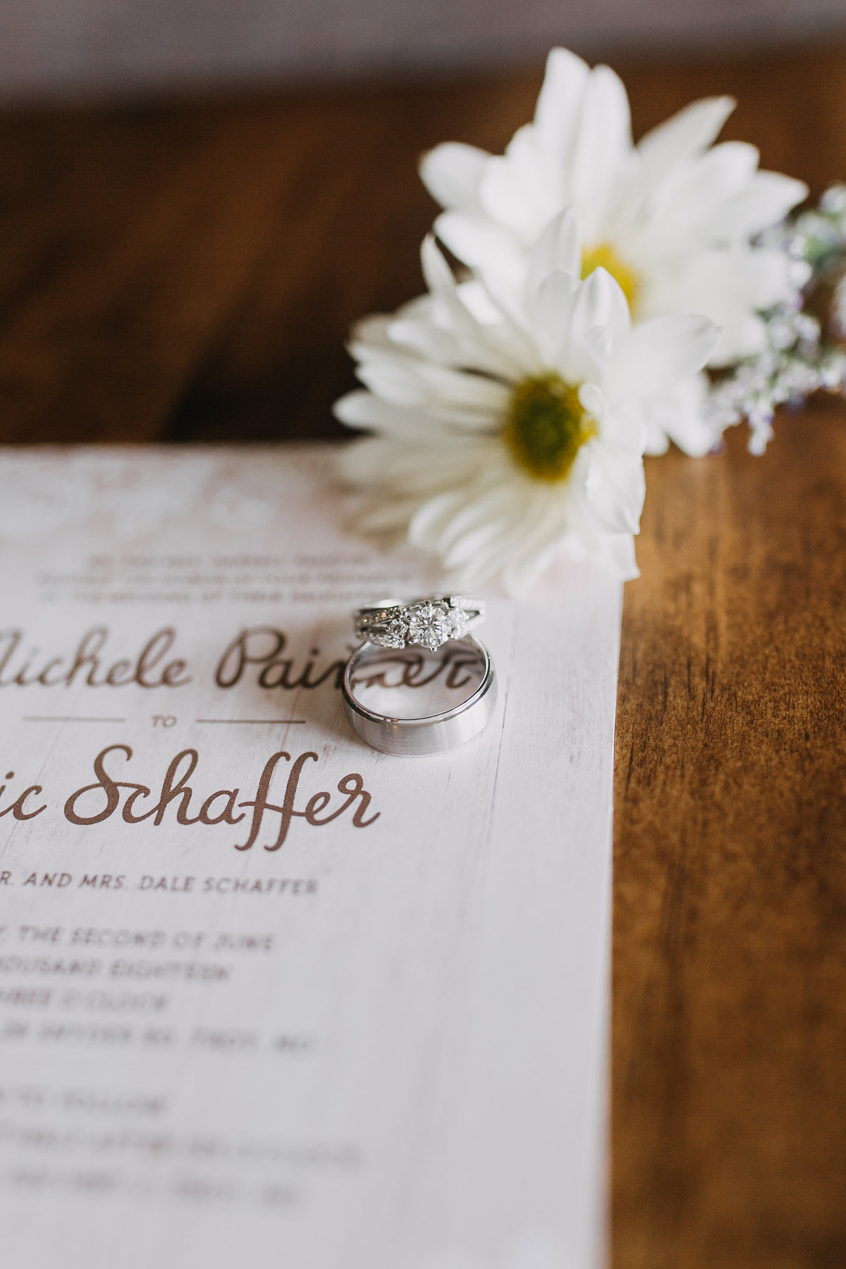 Schaffer-Painter-Wedding-Troy-MO1694 - Copy